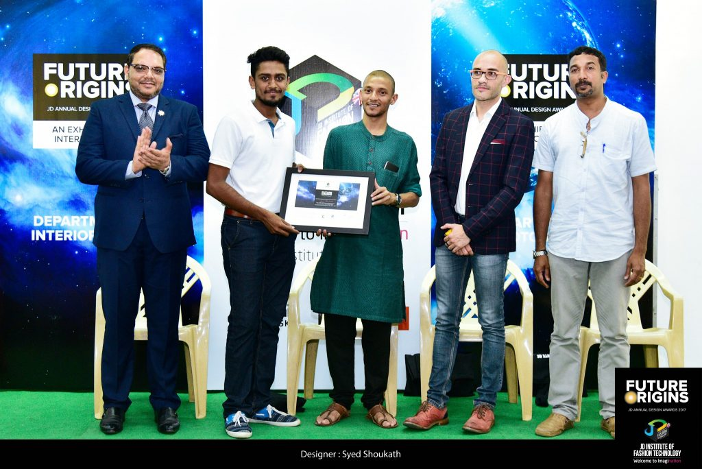 Lotus – Future Origin – JD Annual Design Awards 2017 - Interior Design | Photography : Jerin Nath (@jerin_nath) lotus Lotus – Future Origin – JD Annual Design Awards 2017 Lotus     Future Origin     JD Annual Design Awards 2017 2 1024x684