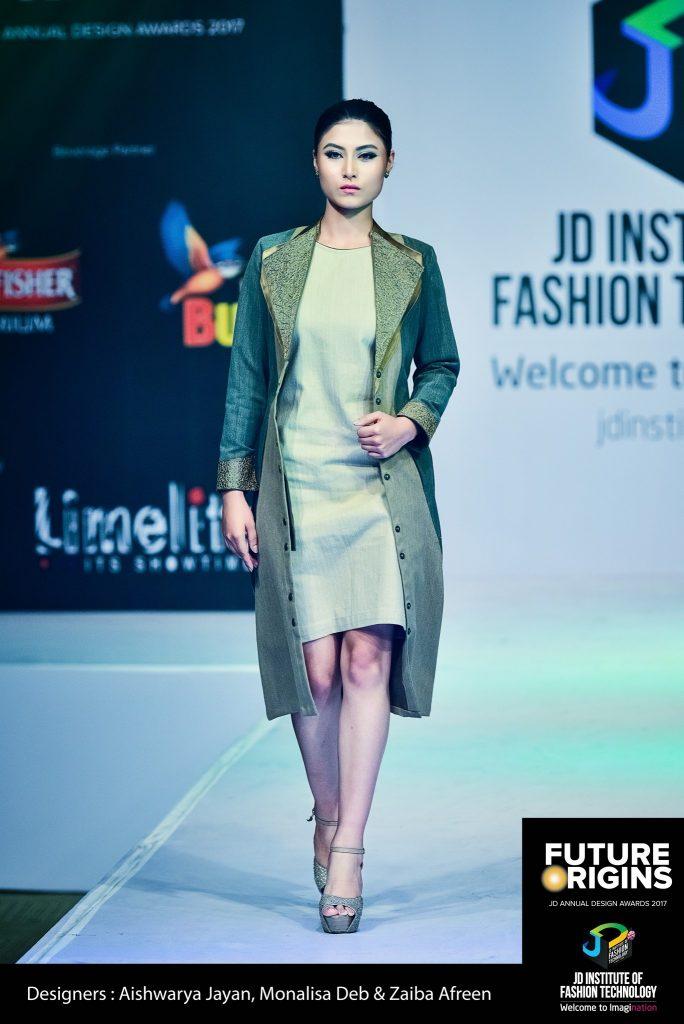 Oorja - Future Origin - JD Annual Design Awards 2017 | Photography : Jerin Nath (@jerin_nath) oorja - Oorja Future Origin JD Annual Design Awards 2017 1 684x1024 - Oorja – Future Origin – JD Annual Design Awards 2017