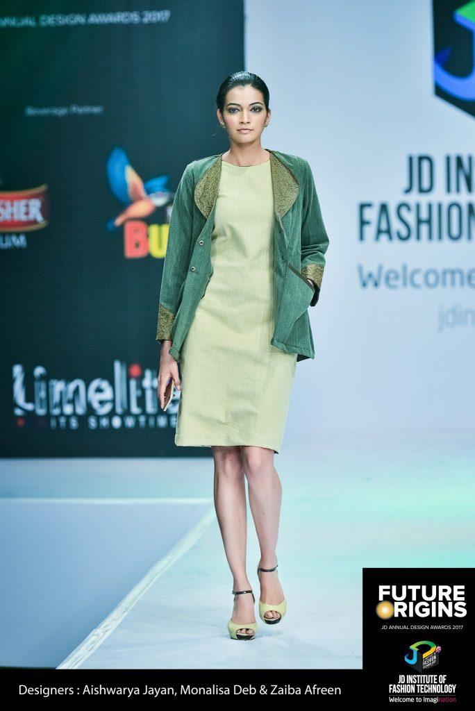 Oorja - Future Origin - JD Annual Design Awards 2017 | Photography : Jerin Nath (@jerin_nath) oorja - Oorja Future Origin JD Annual Design Awards 2017 2 684x1024 - Oorja – Future Origin – JD Annual Design Awards 2017