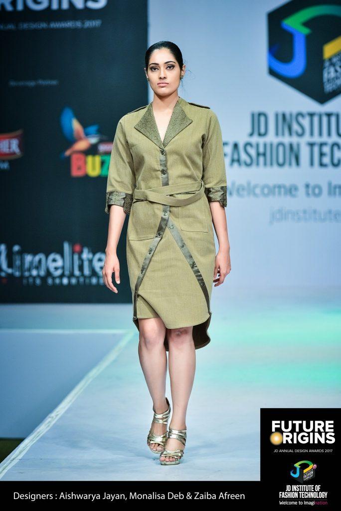 Oorja - Future Origin - JD Annual Design Awards 2017 | Photography : Jerin Nath (@jerin_nath) oorja - Oorja Future Origin JD Annual Design Awards 2017 5 684x1024 - Oorja – Future Origin – JD Annual Design Awards 2017