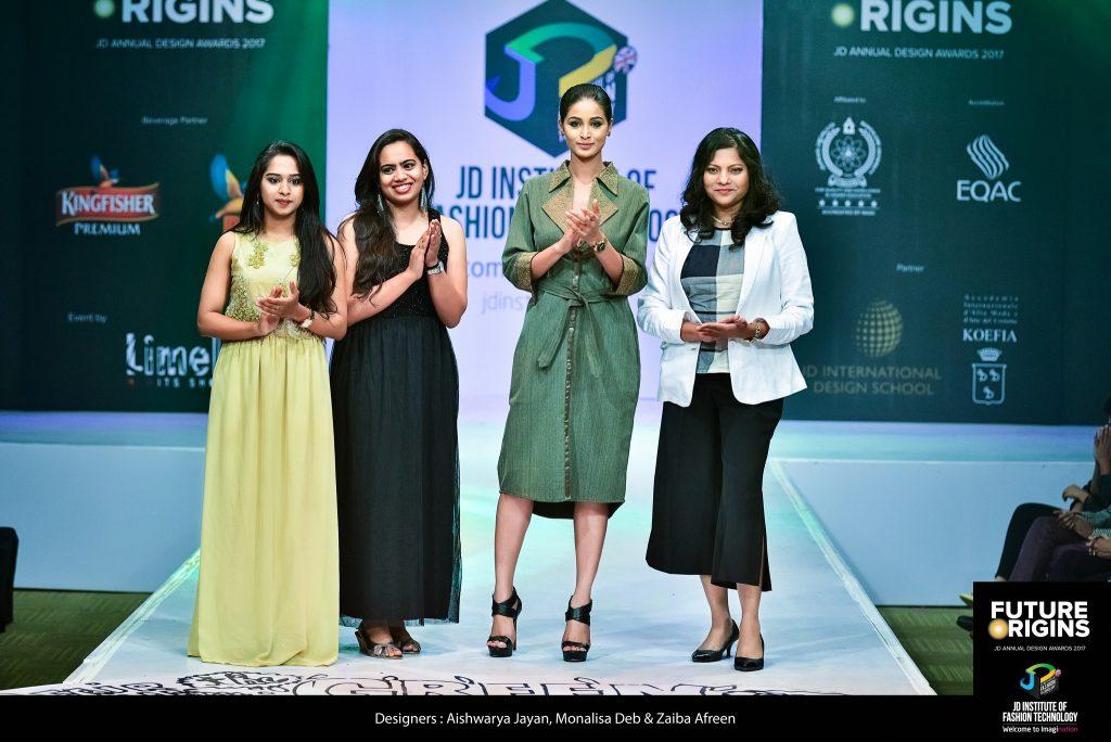 Oorja - Future Origin - JD Annual Design Awards 2017 | Photography : Jerin Nath (@jerin_nath) oorja - Oorja Future Origin JD Annual Design Awards 2017 7 1024x684 - Oorja – Future Origin – JD Annual Design Awards 2017