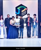 Rustic WabiSabi - Future Origin - JD Annual Design Awards 2017 | Photography : Jerin Nath