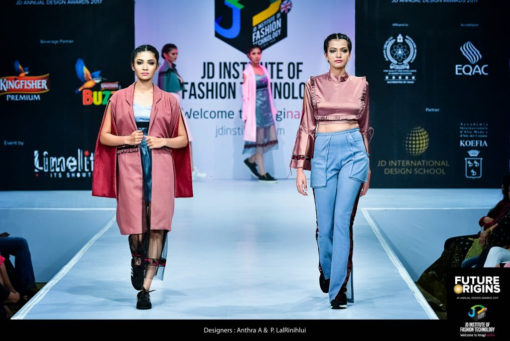 Smart Athluxury - Future Origin - JD Annual Design Awards 2017 | Photography : Jerin Nath smart athluxury - Smart Athluxury Future Origin JD Annual Design Awards 2017 3 1024x684 - Smart Athluxury – Future Origin – JD Annual Design Awards 2017