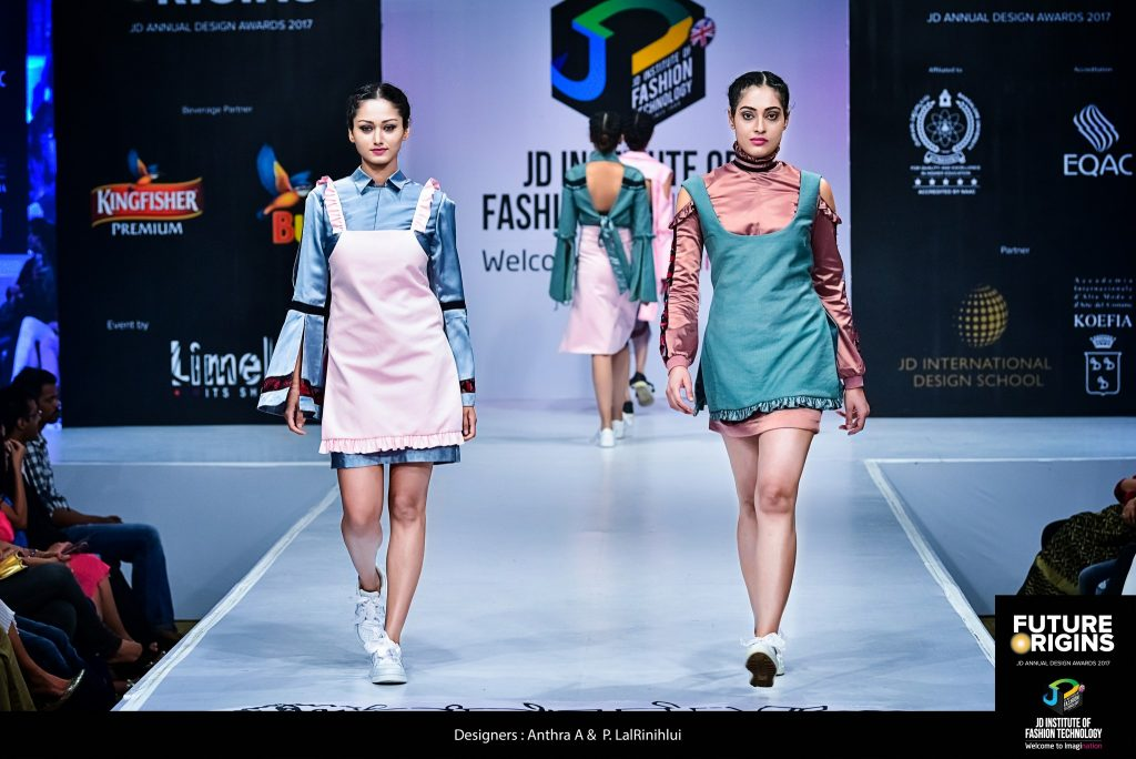 Smart Athluxury - Future Origin - JD Annual Design Awards 2017 | Photography : Jerin Nath smart athluxury - Smart Athluxury Future Origin JD Annual Design Awards 2017 5 1024x684 - Smart Athluxury – Future Origin – JD Annual Design Awards 2017