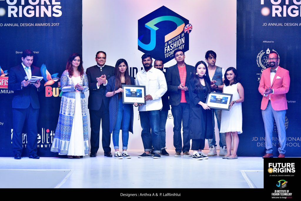 Smart Athluxury - Future Origin - JD Annual Design Awards 2017 | Photography : Jerin Nath smart athluxury - Smart Athluxury Future Origin JD Annual Design Awards 2017 8 1024x684 - Smart Athluxury – Future Origin – JD Annual Design Awards 2017