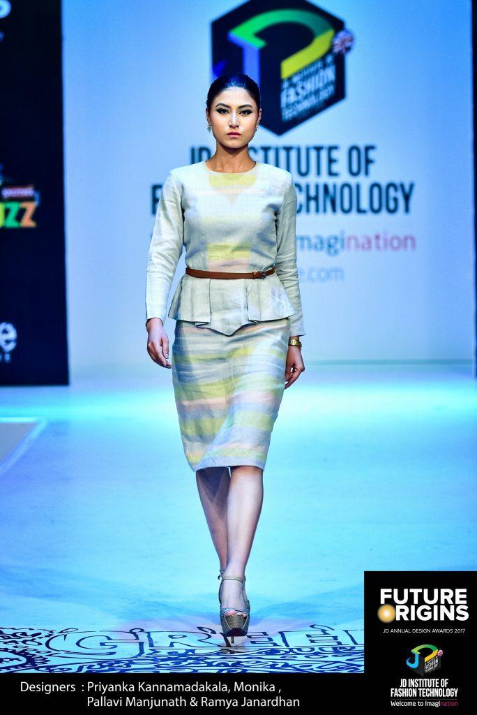 Sobrieco - Future Origin - JD Annual Design Awards 2017 | Photography : Jerin Nath (@jerin_nath) sobrieco - Sobrieco Future Origin JD Annual Design Awards 2017 1 684x1024 - Sobrieco – Future Origin – JD Annual Design Awards 2017