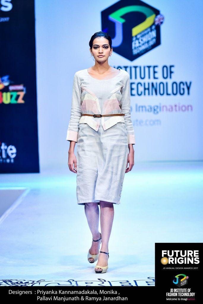 Sobrieco - Future Origin - JD Annual Design Awards 2017 | Photography : Jerin Nath (@jerin_nath) sobrieco - Sobrieco Future Origin JD Annual Design Awards 2017 2 684x1024 - Sobrieco – Future Origin – JD Annual Design Awards 2017