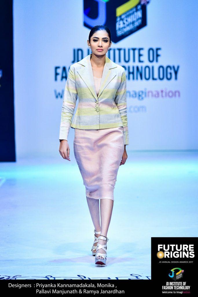 Sobrieco - Future Origin - JD Annual Design Awards 2017 | Photography : Jerin Nath (@jerin_nath) sobrieco Sobrieco – Future Origin – JD Annual Design Awards 2017 Sobrieco Future Origin JD Annual Design Awards 2017 3 684x1024