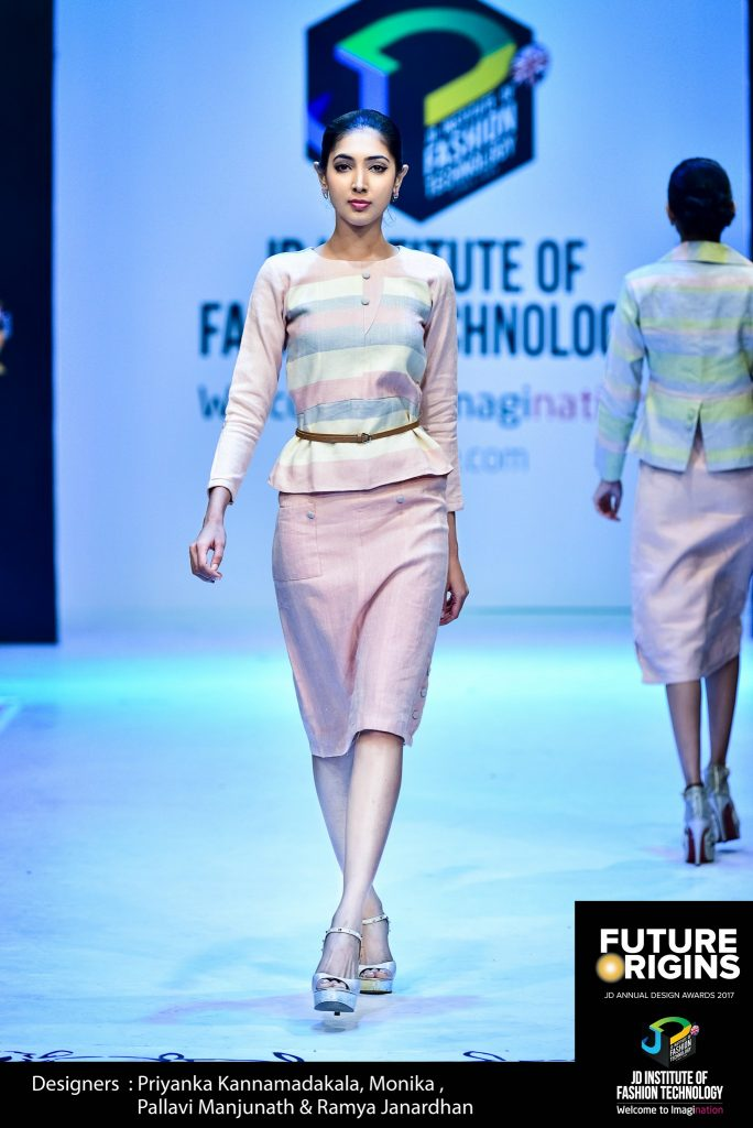 Sobrieco - Future Origin - JD Annual Design Awards 2017 | Photography : Jerin Nath (@jerin_nath) sobrieco Sobrieco – Future Origin – JD Annual Design Awards 2017 Sobrieco Future Origin JD Annual Design Awards 2017 4 684x1024