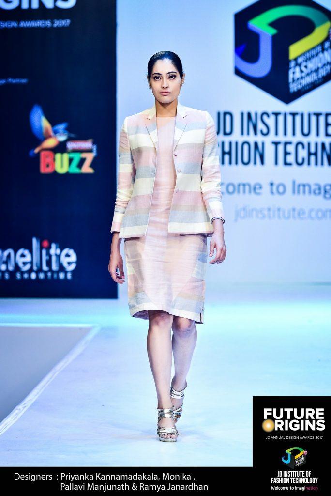 Sobrieco - Future Origin - JD Annual Design Awards 2017 | Photography : Jerin Nath (@jerin_nath) sobrieco - Sobrieco Future Origin JD Annual Design Awards 2017 5 684x1024 - Sobrieco – Future Origin – JD Annual Design Awards 2017