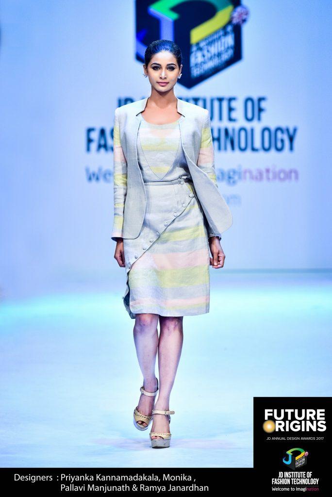 Sobrieco - Future Origin - JD Annual Design Awards 2017 | Photography : Jerin Nath (@jerin_nath) sobrieco - Sobrieco Future Origin JD Annual Design Awards 2017 6 684x1024 - Sobrieco – Future Origin – JD Annual Design Awards 2017