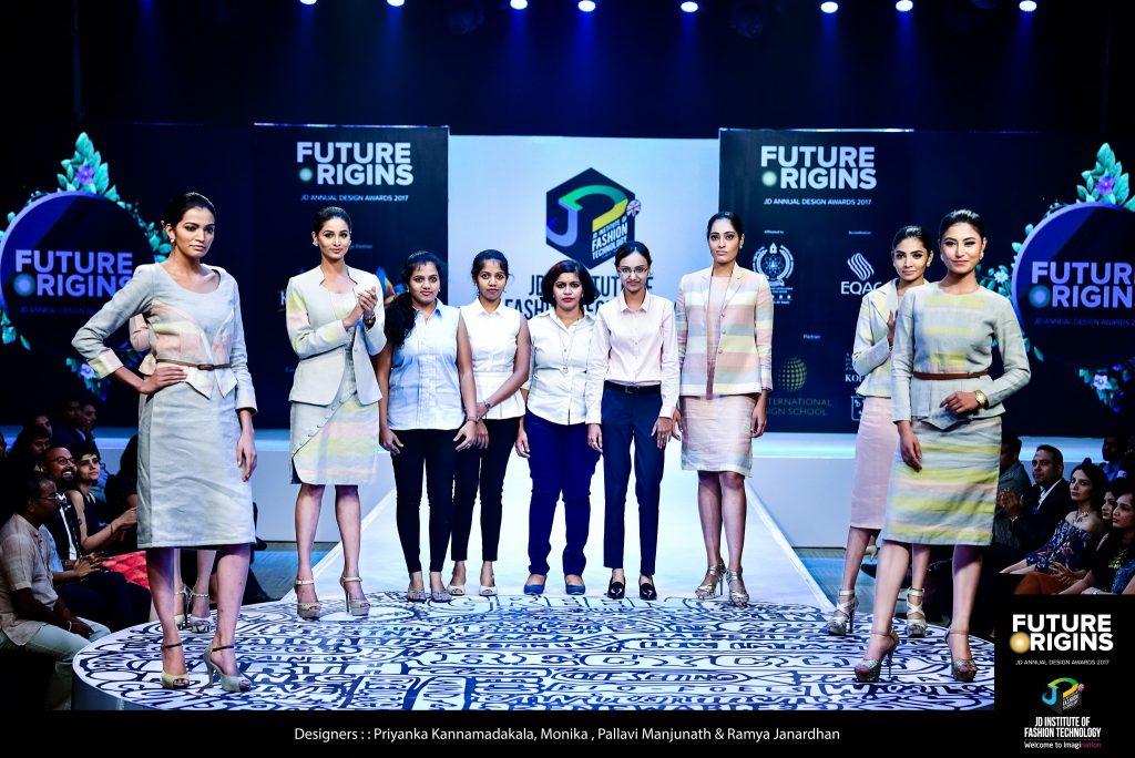 Sobrieco - Future Origin - JD Annual Design Awards 2017 | Photography : Jerin Nath (@jerin_nath) sobrieco - Sobrieco Future Origin JD Annual Design Awards 2017 7 1024x684 - Sobrieco – Future Origin – JD Annual Design Awards 2017
