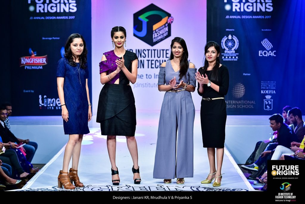 Stardust - Future Origin - JD Annual Design Awards 2017 | Photography : Jerin Nath stardust - future origin - jd annual design awards 2017 Stardust – Future Origin – JD Annual Design Awards 2017 Stardust Future Origin JD Annual Design Awards 2017 4 1024x684