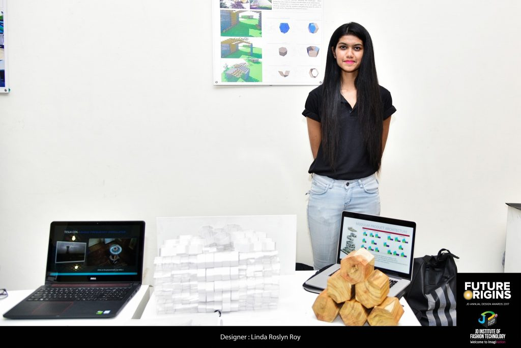 Syndeo – Future Origin – JD Annual Design Awards 2017 - Interior Design   Photography : Jerin Nath (@jerin_nath) syndeo - Syndeo     Future Origin     JD Annual Design Awards 2017 1 1024x684 - Syndeo – Future Origin – JD Annual Design Awards 2017
