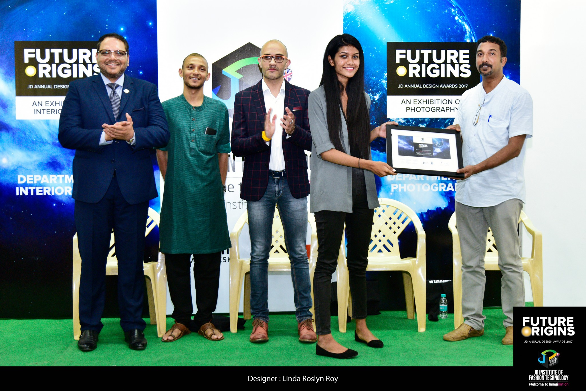 Syndeo – Future Origin – JD Annual Design Awards 2017 - Interior Design   Photography : Jerin Nath (@jerin_nath) syndeo - Syndeo     Future Origin     JD Annual Design Awards 2017 3 - Syndeo – Future Origin – JD Annual Design Awards 2017