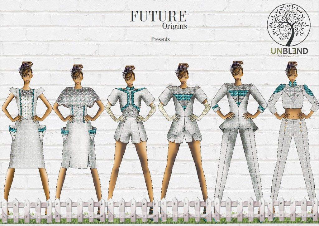 Unblend - Future Origin - JD Annual Design Awards 2017 unblend Unblend – Future Origin – JD Annual Design Awards 2017 Unblend Future Origin JD Annual Design Awards 2017 11 1024x724