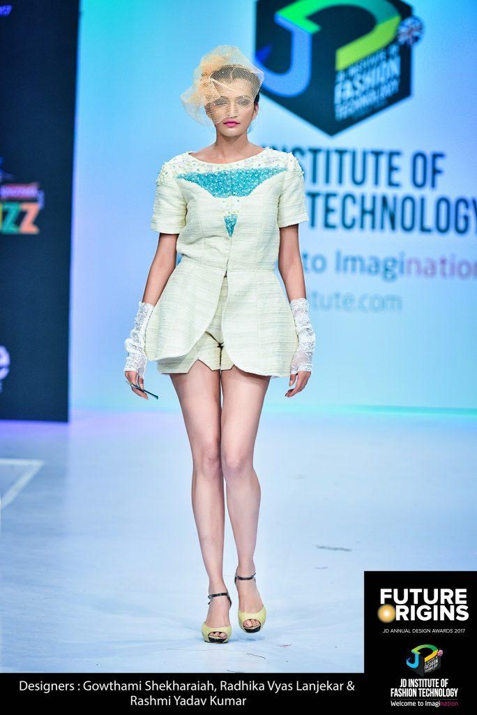 Unblend - Future Origin - JD Annual Design Awards 2017   Photography : Jerin Nath unblend Unblend – Future Origin – JD Annual Design Awards 2017 Unblend Future Origin JD Annual Design Awards 2017 2 684x1024