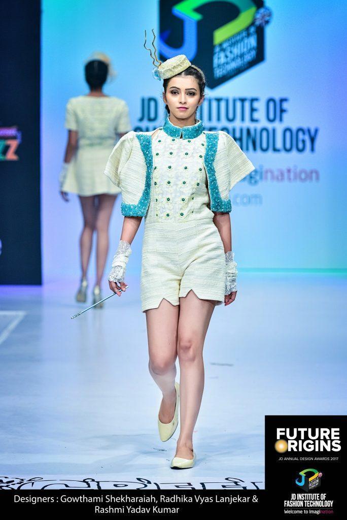 Unblend - Future Origin - JD Annual Design Awards 2017   Photography : Jerin Nath unblend Unblend – Future Origin – JD Annual Design Awards 2017 Unblend Future Origin JD Annual Design Awards 2017 3 684x1024