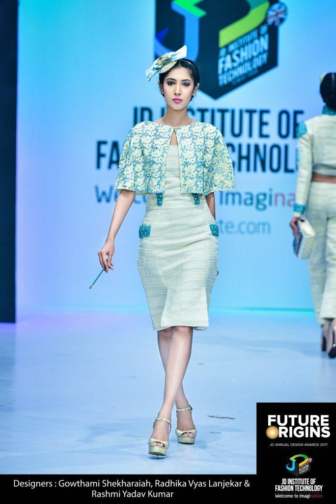 Unblend - Future Origin - JD Annual Design Awards 2017   Photography : Jerin Nath unblend Unblend – Future Origin – JD Annual Design Awards 2017 Unblend Future Origin JD Annual Design Awards 2017 6 684x1024