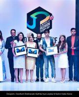 Unblend - Future Origin - JD Annual Design Awards 2017 | Photography : Jerin Nath
