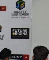 Workshop by Pradeep Kallur - MD of Medini-Autodesk