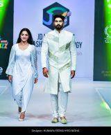 Zawaj - Future Origin - JD Annual Design Awards 2017 | Photography : Jerin Nath (@jerin_nath)