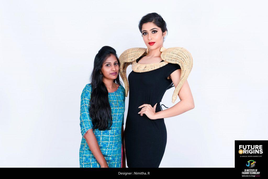 Abhyantara - Future Origin - JD Annual Design Awards 2017 | Photography : Jerin Nath (@jerin_nath) abhyantara - Abhyantara     Future Origin     JD Annual Design Awards 2017 4 1024x684 - Abhyantara – Future Origin – JD Annual Design Awards 2017