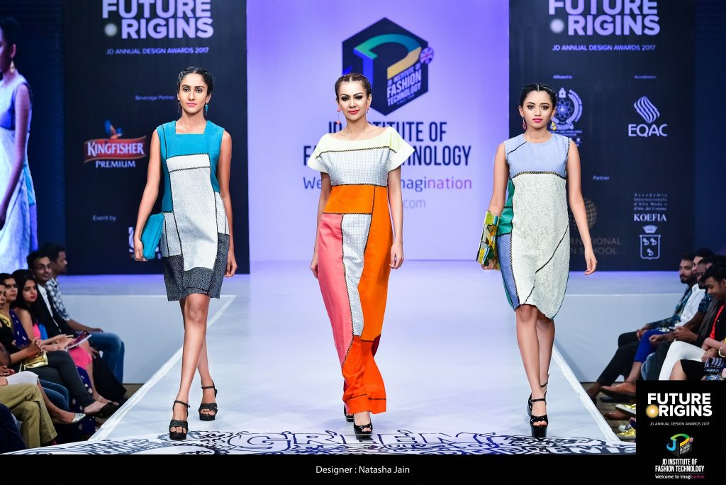 Amalgam - Future Origin - JD Annual Design Awards 2017 | Photography : Jerin Nath (@jerin_nath) amalgam - Amalgam     Future Origin     JD Annual Design Awards 2017 4 1024x684 - Amalgam – Future Origin – JD Annual Design Awards 2017