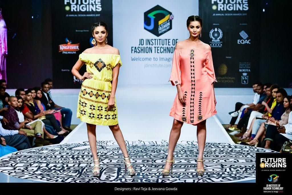 Calsada - Future Origin - JD Annual Design Awards 2017 | Photography : Jerin Nath (@jerin_nath) calsada - Calsada     Future Origin     JD Annual Design Awards 2017 1 1024x684 - Calsada – Future Origin – JD Annual Design Awards 2017
