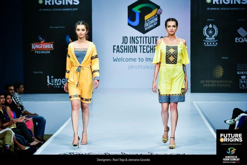 Calsada - Future Origin - JD Annual Design Awards 2017 | Photography : Jerin Nath (@jerin_nath) calsada - Calsada     Future Origin     JD Annual Design Awards 2017 2 1024x684 - Calsada – Future Origin – JD Annual Design Awards 2017