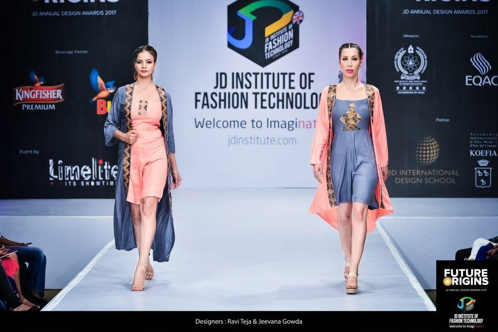 Calsada - Future Origin - JD Annual Design Awards 2017 | Photography : Jerin Nath (@jerin_nath) calsada - Calsada     Future Origin     JD Annual Design Awards 2017 5 1024x684 - Calsada – Future Origin – JD Annual Design Awards 2017