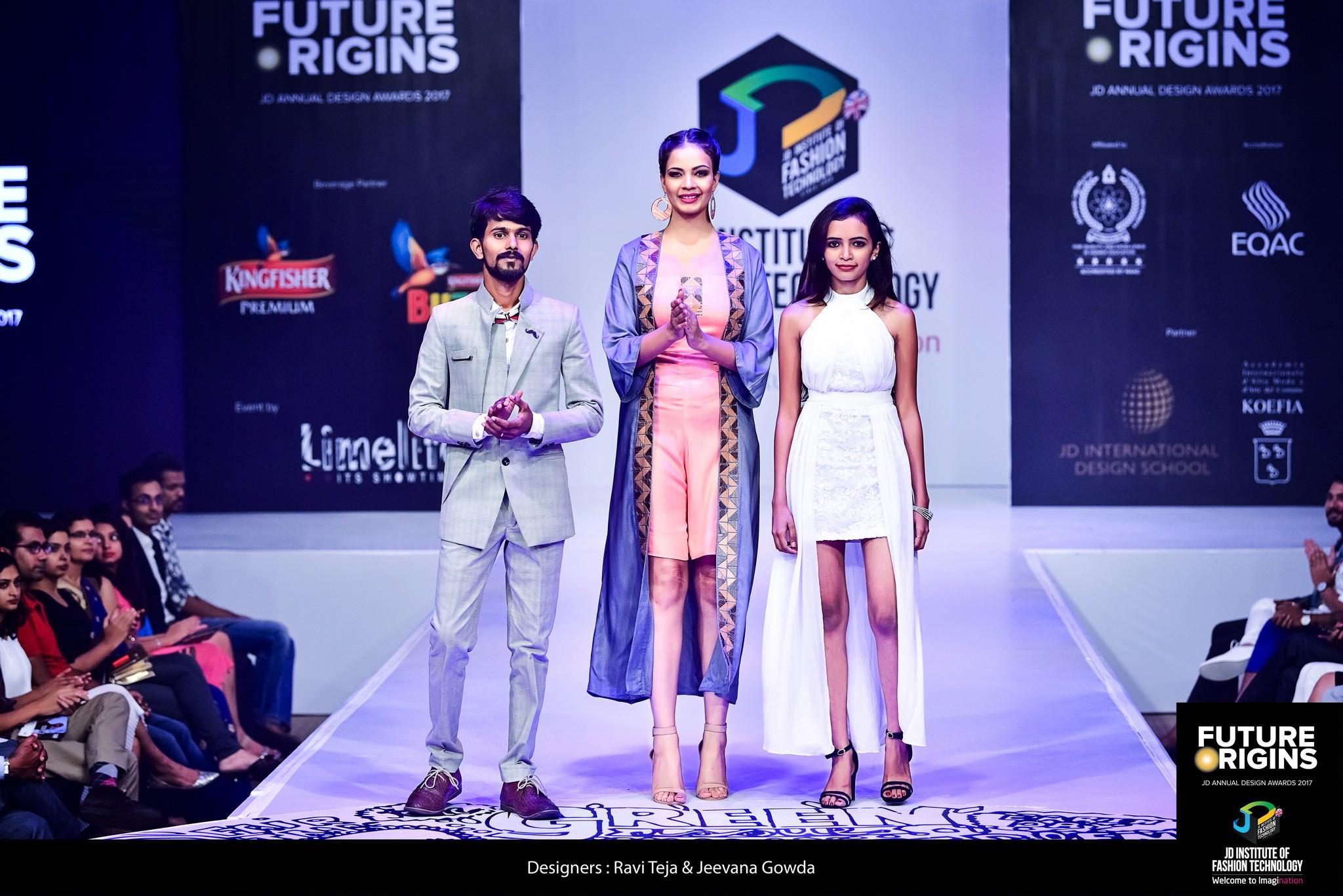 Calsada - Future Origin - JD Annual Design Awards 2017 | Photography : Jerin Nath (@jerin_nath) calsada - Calsada     Future Origin     JD Annual Design Awards 2017 6 - Calsada – Future Origin – JD Annual Design Awards 2017