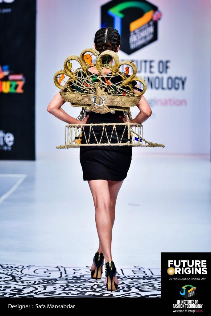 Daria-I-Noor - Future Origin - JD Annual Design Awards 2017 | Photography : Jerin Nath (@jerin_nath) daria-i-noor - Daria I Noor     Future Origin     JD Annual Design Awards 2017 3 684x1024 - Daria-I-Noor – Future Origin – JD Annual Design Awards 2017