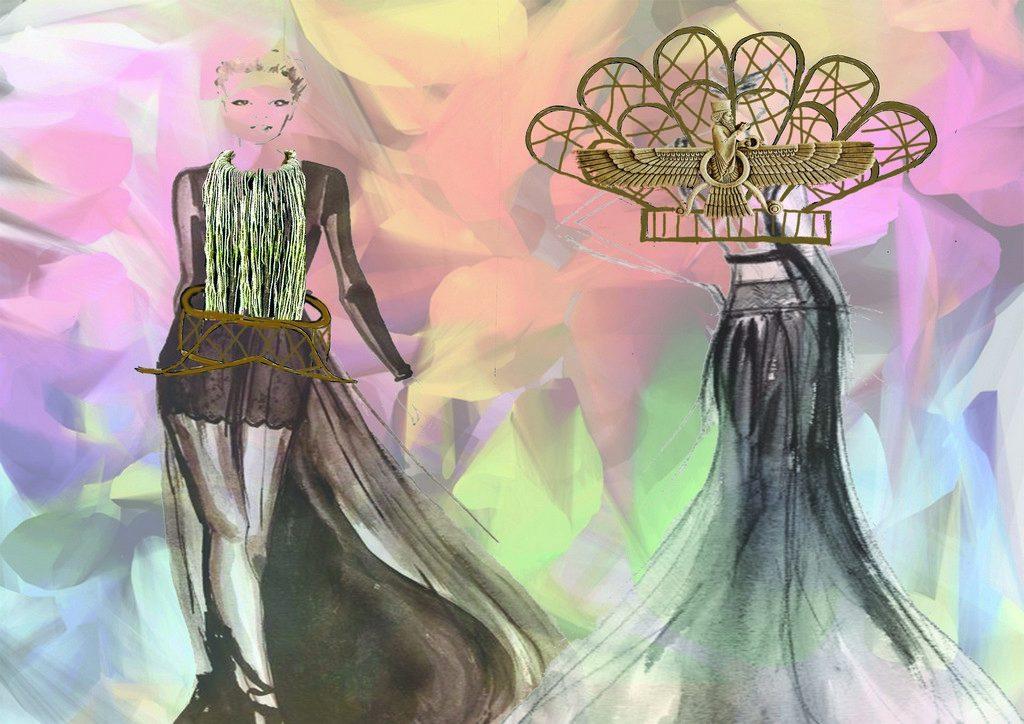 Daria-I-Noor - Future Origin - JD Annual Design Awards 2017 daria-i-noor - Daria I Noor     Future Origin     JD Annual Design Awards 2017 9 1024x724 - Daria-I-Noor – Future Origin – JD Annual Design Awards 2017