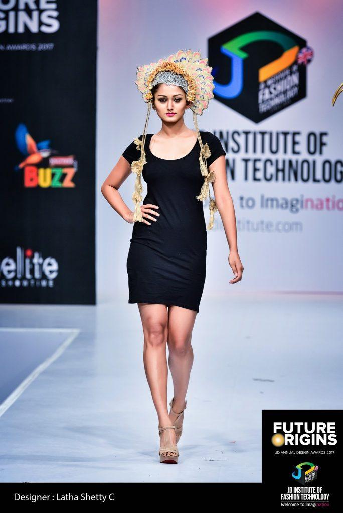 Embekke - Future Origin - JD Annual Design Awards 2017   Photography : Jerin Nath (@jerin_nath) embekke - Embekke     Future Origin     JD Annual Design Awards 2017 1 684x1024 - Embekke – Future Origin – JD Annual Design Awards 2017