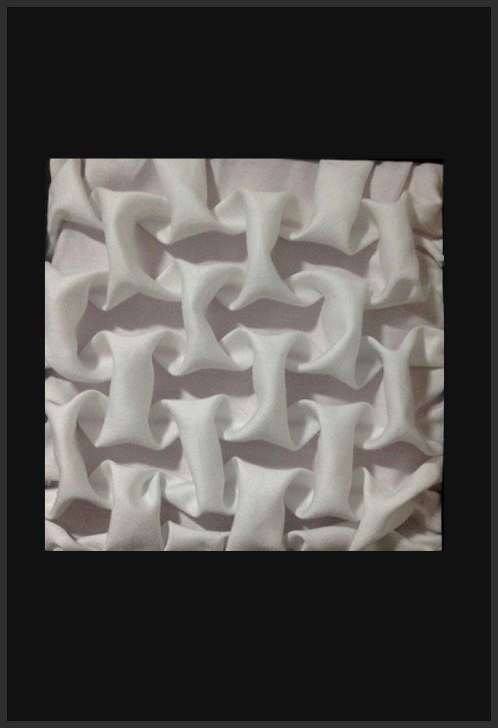 Fabric Manipulation and Ornamentation – Anuradha and Nikhitha – Diploma in Fashion Design Batch fabric manipulation and ornamentation - Fabric Manipulation and Ornamentation     Anuradha and Nikhitha     Diploma in Fashion Design Batch 3 700x1024 - Fabric Manipulation and Ornamentation – Anuradha and Nikhitha