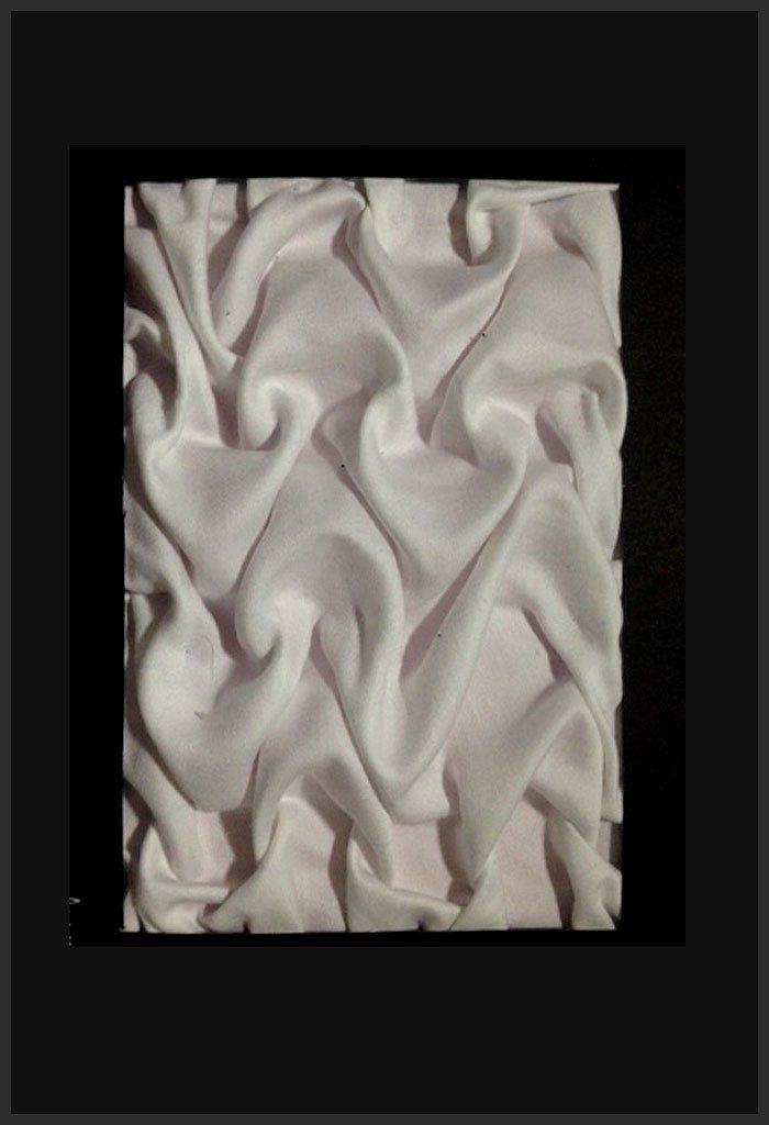 Fabric Manipulation and Ornamentation - Anuradha and Nikhitha fabric manipulation and ornamentation - Fabric Manipulation and Ornamentation     Anuradha and Nikhitha     Diploma in Fashion Design Batch 5 700x1024 - Fabric Manipulation and Ornamentation – Anuradha and Nikhitha