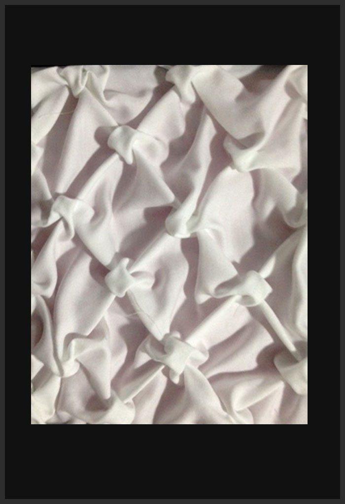 Fabric Manipulation and Ornamentation - Anuradha and Nikhitha fabric manipulation and ornamentation - Fabric Manipulation and Ornamentation     Anuradha and Nikhitha     Diploma in Fashion Design Batch 6 700x1024 - Fabric Manipulation and Ornamentation – Anuradha and Nikhitha