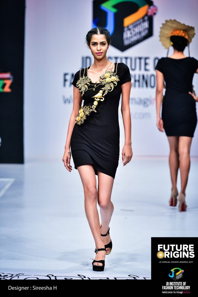 Hastatkaar - Future Origin - JD Annual Design Awards 2017   Photography : Jerin Nath (@jerin_nath) hastatkaar - Hastatkaar     Future Origin     JD Annual Design Awards 2017 1 684x1024 - Hastatkaar – Future Origin – JD Annual Design Awards 2017
