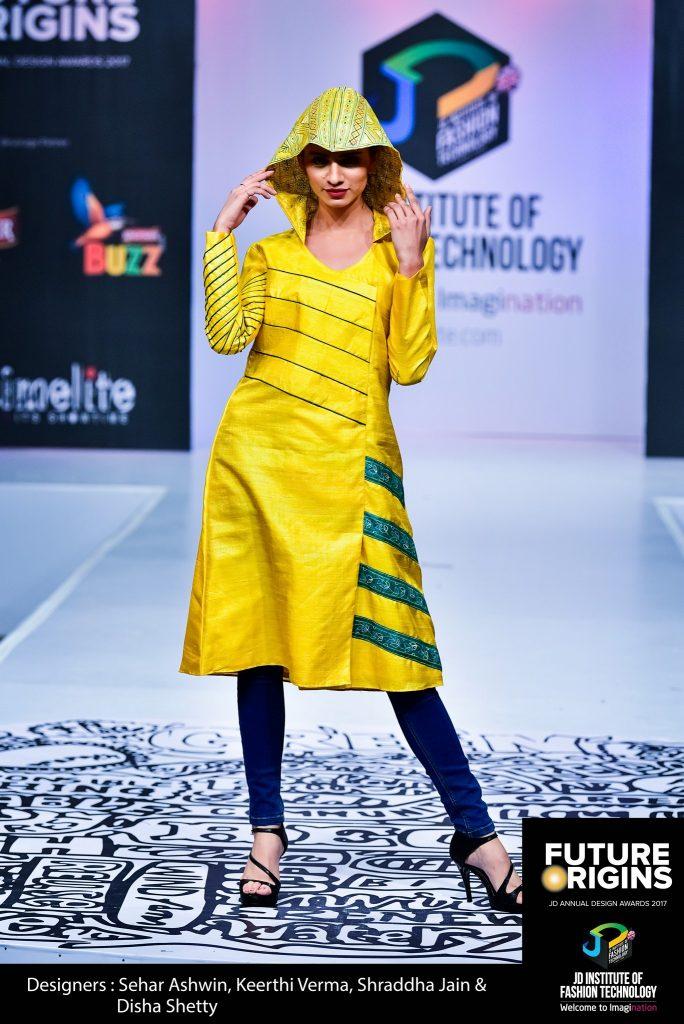Inaayat - Future Origin - JD Annual Design Awards 2017 | Photography : Jerin Nath (@jerin_nath) inaayat Inaayat – Future Origin – JD Annual Design Awards 2017 Inaayat     Future Origin     JD Annual Design Awards 2017 1 684x1024