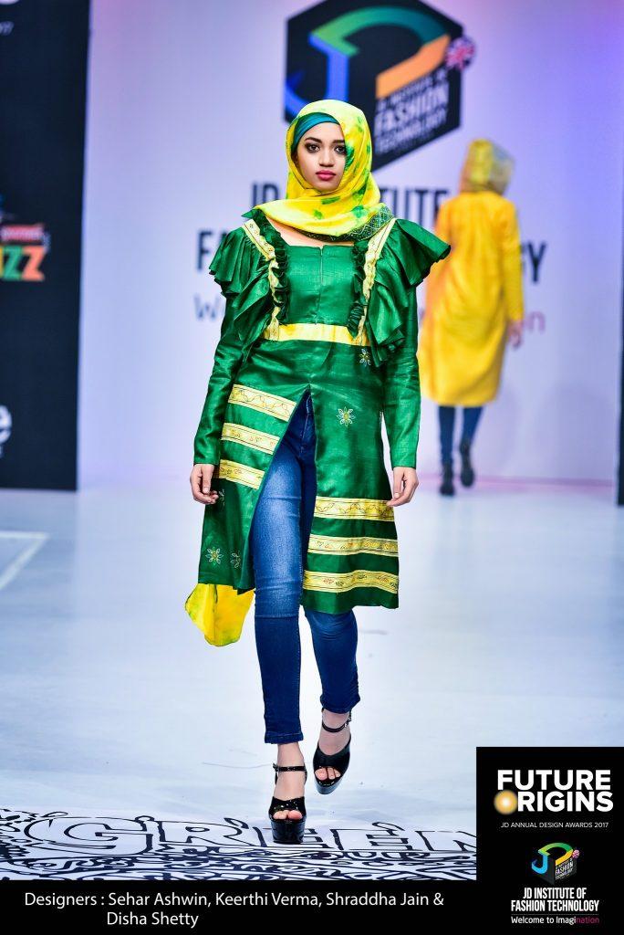 Inaayat - Future Origin - JD Annual Design Awards 2017 | Photography : Jerin Nath (@jerin_nath) inaayat Inaayat – Future Origin – JD Annual Design Awards 2017 Inaayat     Future Origin     JD Annual Design Awards 2017 2 684x1024