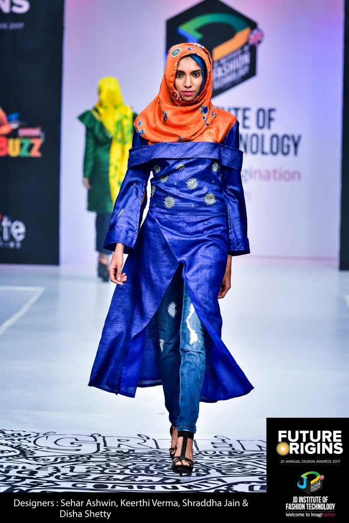 Inaayat - Future Origin - JD Annual Design Awards 2017 | Photography : Jerin Nath (@jerin_nath) inaayat Inaayat – Future Origin – JD Annual Design Awards 2017 Inaayat     Future Origin     JD Annual Design Awards 2017 3 684x1024