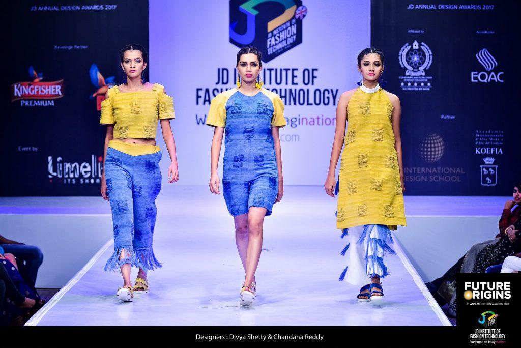 Kapastela - Future Origin - JD Annual Design Awards 2017   Photography : Jerin Nath (@jerin_nath) kapastela - Kapastela     Future Origin     JD Annual Design Awards 2017 1 1024x684 - Kapastela – Future Origin – JD Annual Design Awards 2017