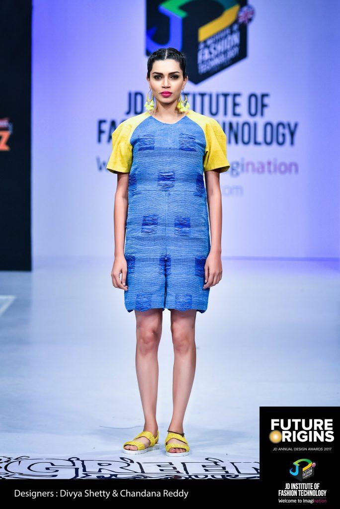 Kapastela - Future Origin - JD Annual Design Awards 2017   Photography : Jerin Nath (@jerin_nath) kapastela - Kapastela     Future Origin     JD Annual Design Awards 2017 2 684x1024 - Kapastela – Future Origin – JD Annual Design Awards 2017