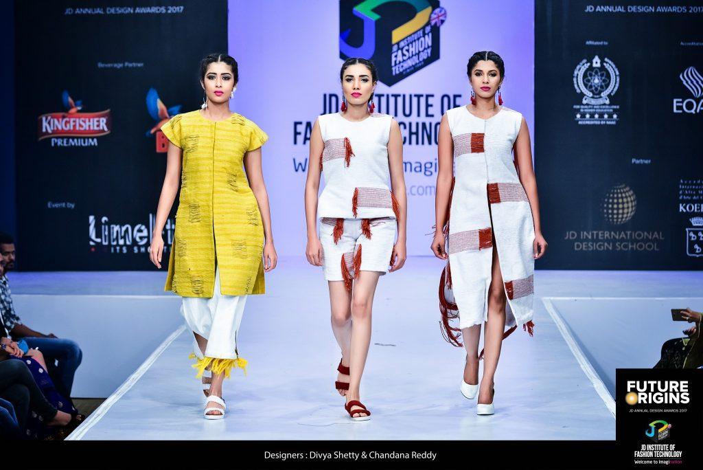 Kapastela - Future Origin - JD Annual Design Awards 2017   Photography : Jerin Nath (@jerin_nath) kapastela - Kapastela     Future Origin     JD Annual Design Awards 2017 3 1024x684 - Kapastela – Future Origin – JD Annual Design Awards 2017