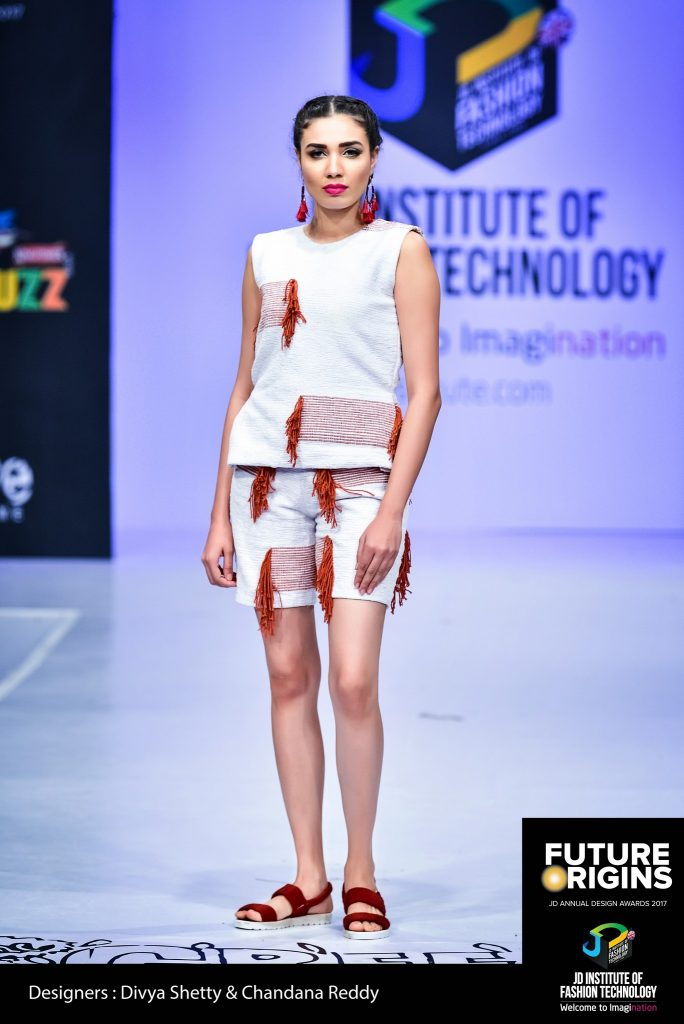 Kapastela - Future Origin - JD Annual Design Awards 2017   Photography : Jerin Nath (@jerin_nath) kapastela - Kapastela     Future Origin     JD Annual Design Awards 2017 4 684x1024 - Kapastela – Future Origin – JD Annual Design Awards 2017