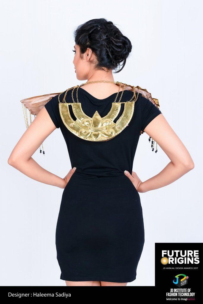 Lirios - Future Origin - JD Annual Design Awards 2017 | Photography : Jerin Nath (@jerin_nath) lirios Lirios – Future Origin – JD Annual Design Awards 2017 Lirios     Future Origin     JD Annual Design Awards 2017 3 684x1024