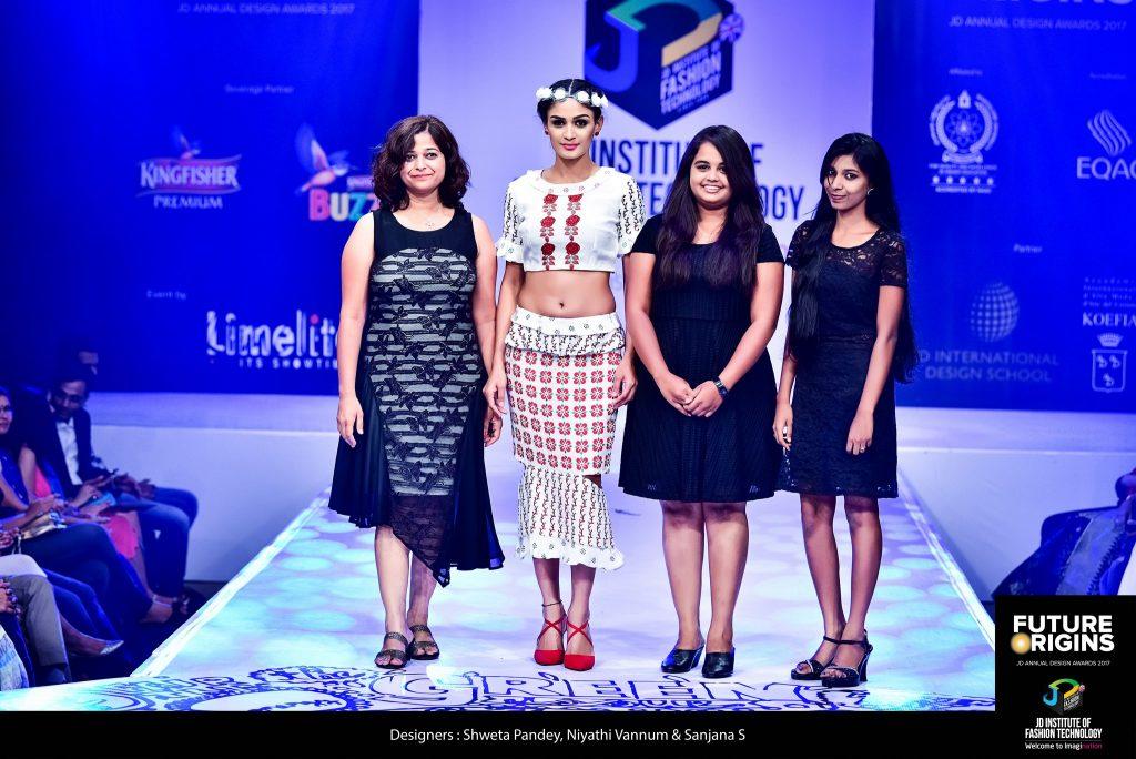 Luxurious Folk - Future Origin - JD Annual Design Awards 2017 | Photography : Jerin Nath (@jerin_nath) luxurious folk - Luxurious Folk     Future Origin     JD Annual Design Awards 2017 4 1024x684 - Luxurious Folk – Future Origin – JD Annual Design Awards 2017