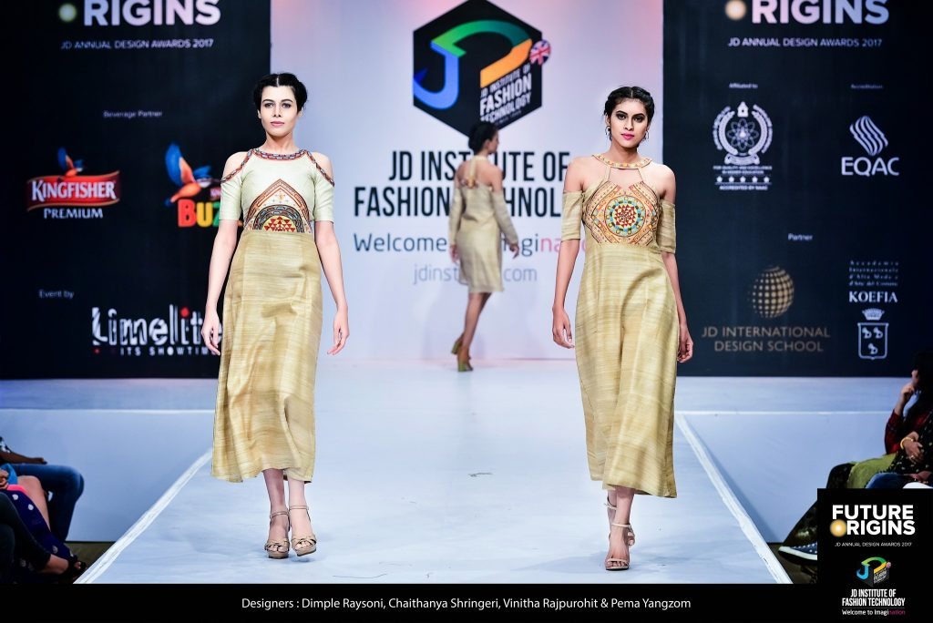 Mystic Mandala - Future Origin - JD Annual Design Awards 2017 | Photography : Jerin Nath (@jerin_nath) mystic mandala - Mystic Mandala     Future Origin     JD Annual Design Awards 2017 2 1024x684 - Mystic Mandala – Future Origin – JD Annual Design Awards 2017