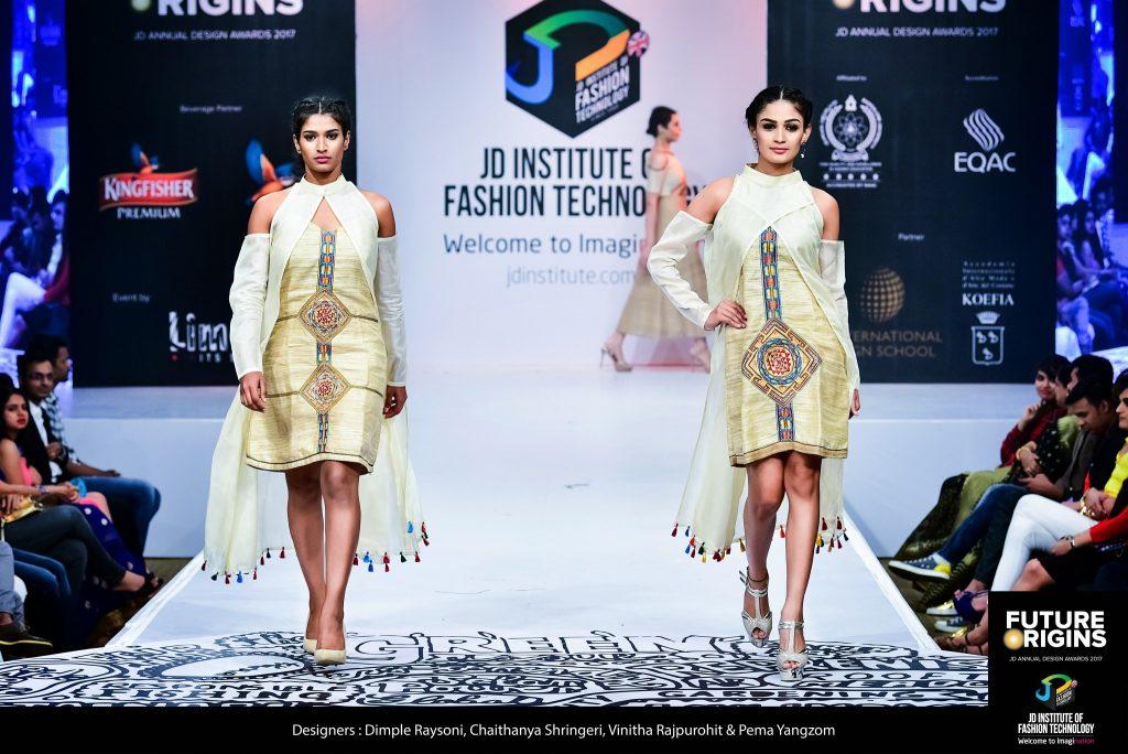 Mystic Mandala - Future Origin - JD Annual Design Awards 2017 | Photography : Jerin Nath (@jerin_nath) mystic mandala - Mystic Mandala     Future Origin     JD Annual Design Awards 2017 3 1024x684 - Mystic Mandala – Future Origin – JD Annual Design Awards 2017
